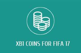 fifa 17 coins for sale