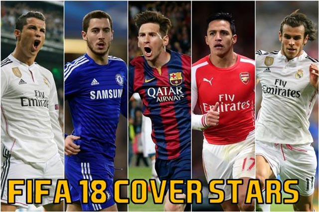 FIFA-18-Cover-Athlete.jpg