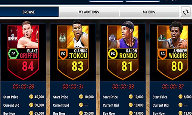 nba-live-mobile-ah.jpg
