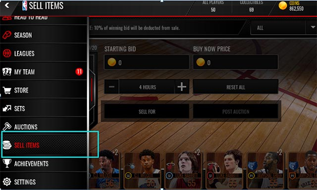 nba-live-mobile-auctions.jpg