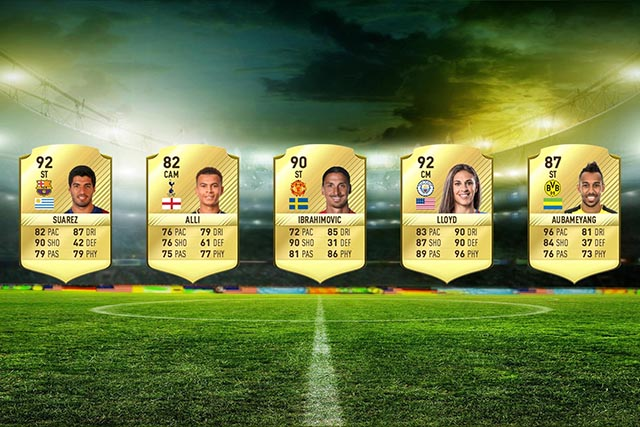 fifa-18-improvements-2.jpg