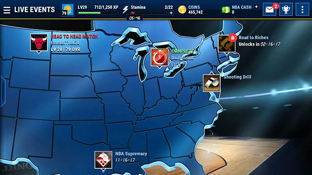 NBA-Live-Mobile-Tips-1.jpg