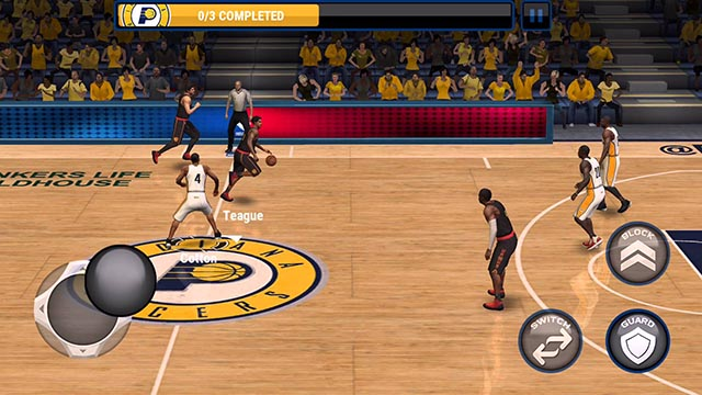 NBA-Live-Mobile-Tips-2.jpg