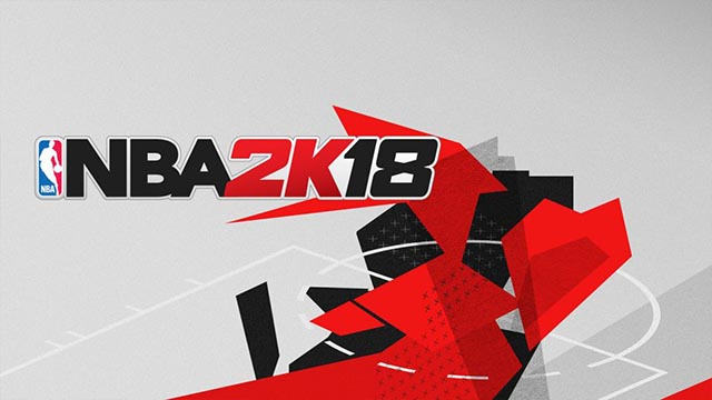 NBA-2K18-Graphics-4K-1.jpg