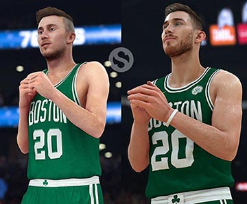 NBA-2K18-Graphics-4K-2.jpg