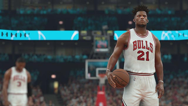 NBA-2K18-Graphics-4K-3.jpg